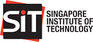 Singapore Institute of Technology logo