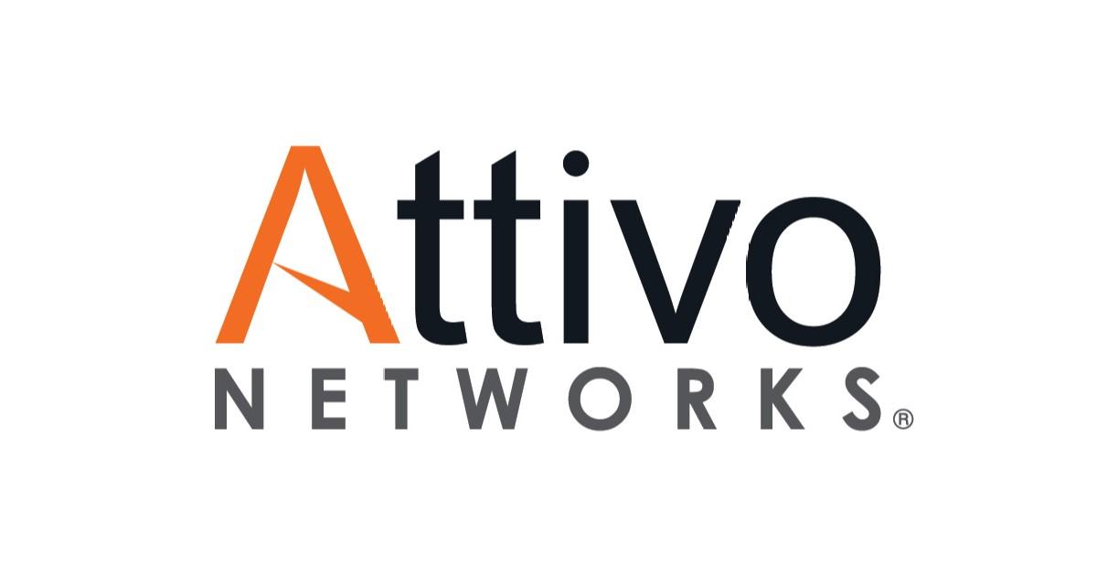 Attivo Networks - Infocomm Media Development Authority