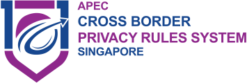 Cross Border Privacy Rules
