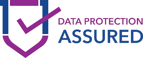 Data Protection Assured