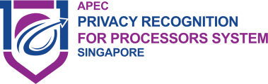 Privacy Recognition