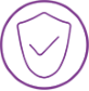 Security IDP icon