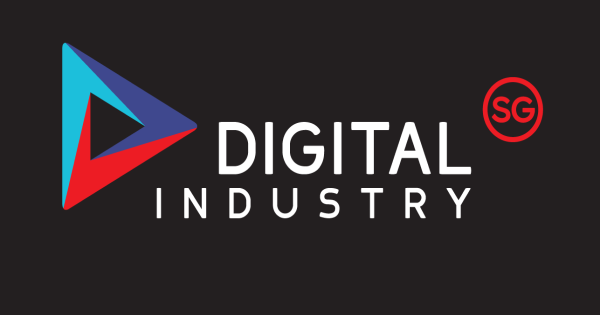 Digital Industry SG