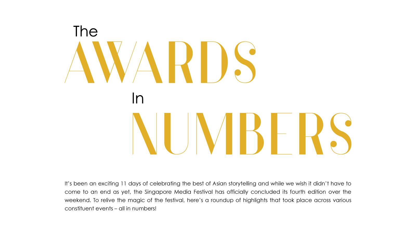 Awards-in-Numbers_01