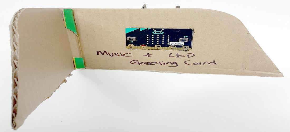 Dec19 digital greeting card m4hsunfo