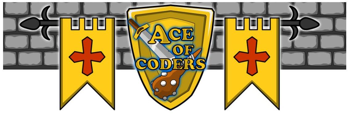 ACE of CODERS