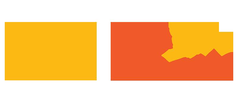 IMDA Lab on Wheels