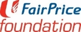 Fairprice foundation logo