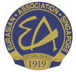Eurasian association logo