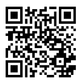 GoSecure qrcode