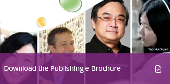 download-publishing-eBrohure