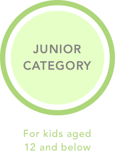 junior-category-inactive