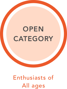 open-category-active