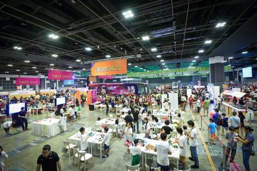 Coding Competitions Play zone