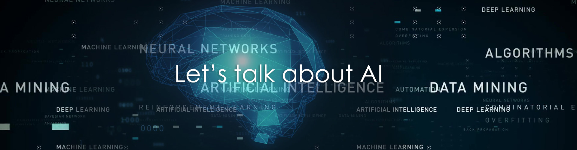 20180316_lets-talk-about-AI