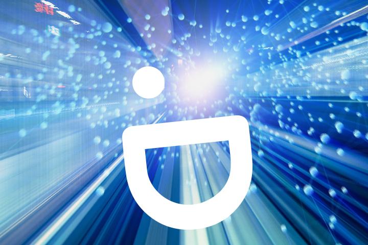 Cybersecurity - Infocomm Media Development Authority