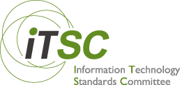 ITSC logo transparent
