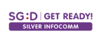 Silver Infocomm - A Digital Inclusion Initiative by IDA Singapore