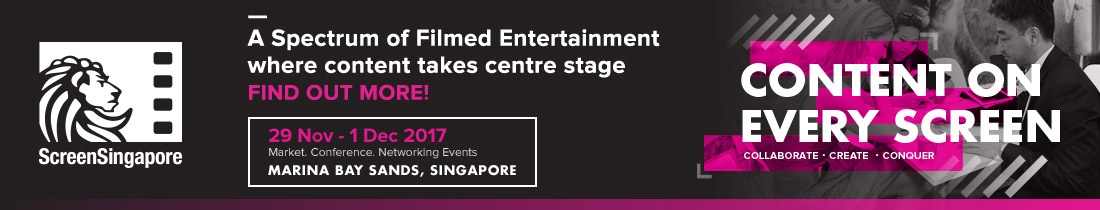 screen-singapore-banner