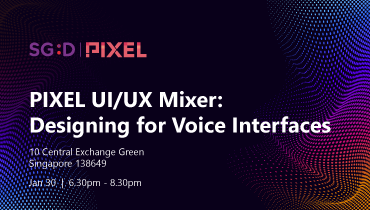 PIXEL UI-UX-MixerDesigning-for-Voice-Interfaces-(Teaser)