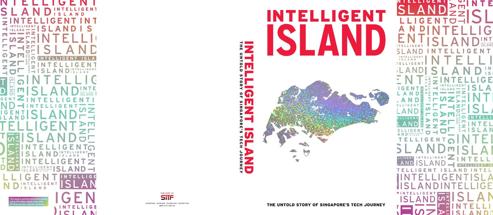 20170824 intelligent island book cover