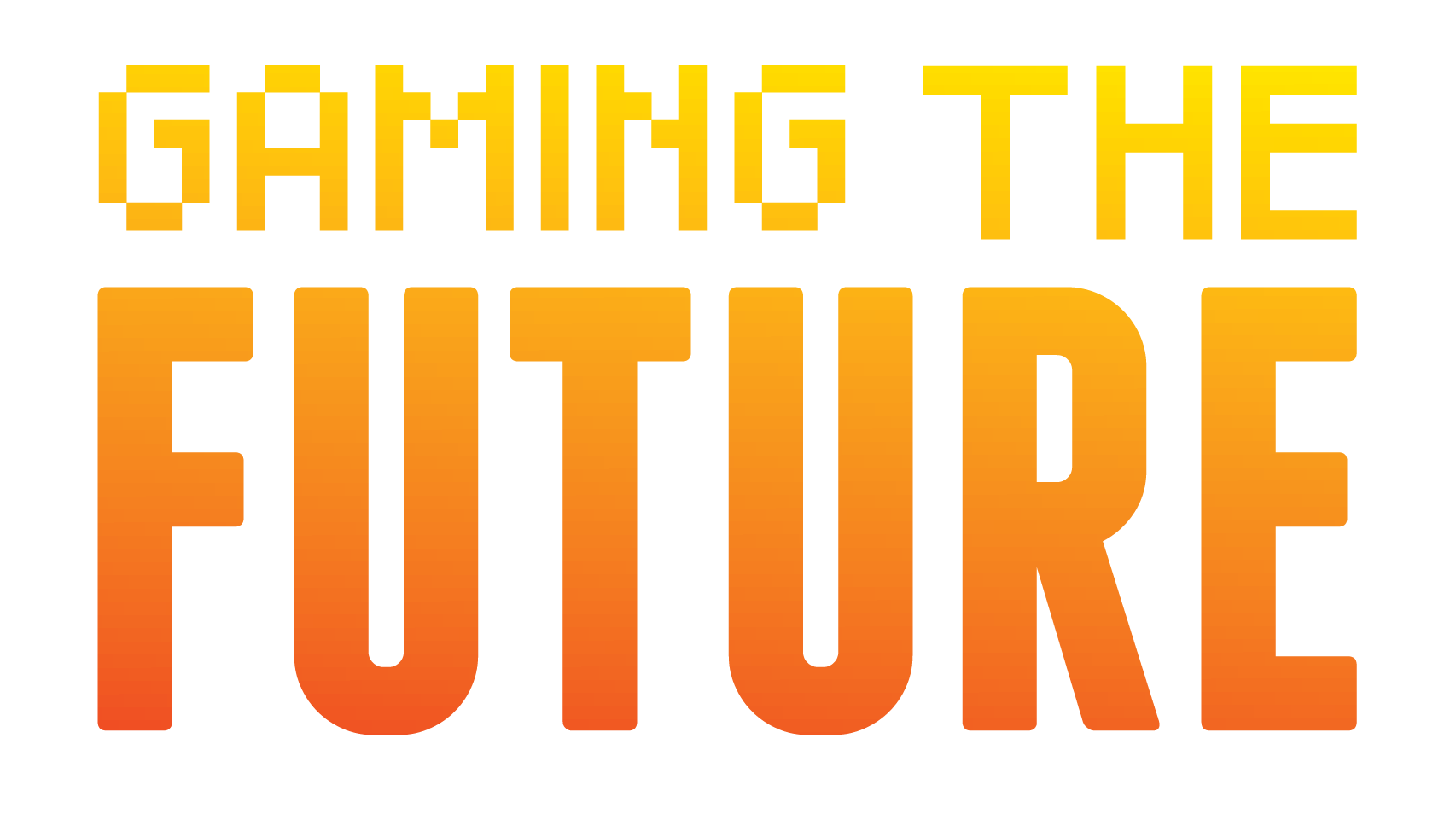 Gaming the Future