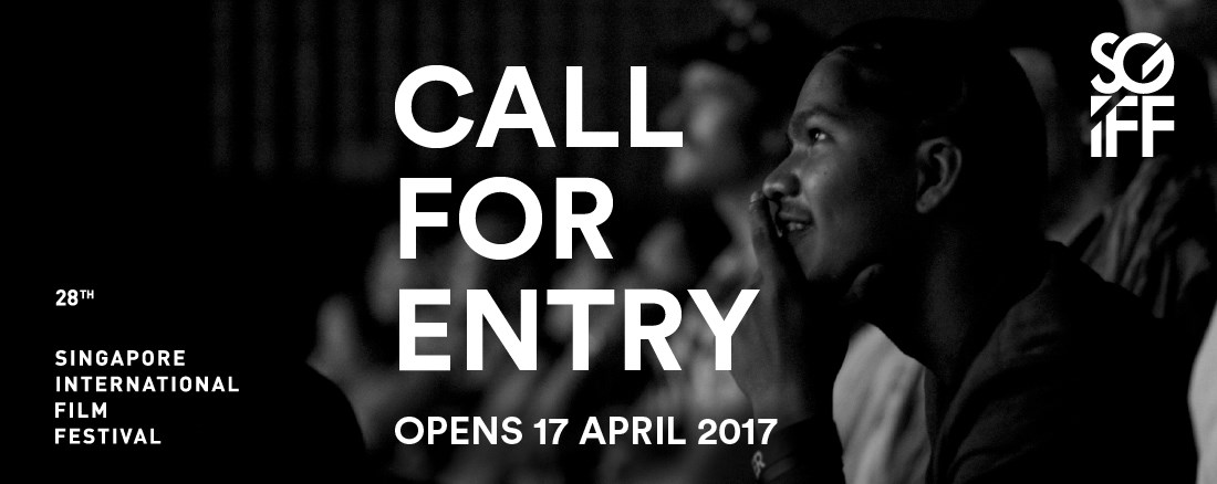 SMF-call-for-entry